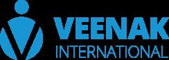 Veenak International